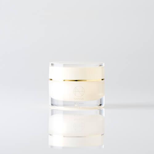 ナノア SCクリーム(保湿クリーム)